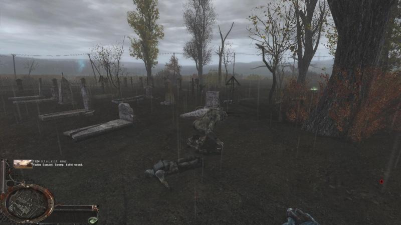 Les images de la zone MOD NS DMX v1.3.2. par dariuskzoot version2 Ss_kar16