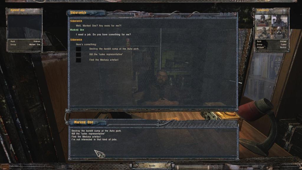 DMX MOD v1.3.2_dkz - Personnalisé du 29 Juin 2011 Mis a jour le  28/09/2012 Ss_kar42