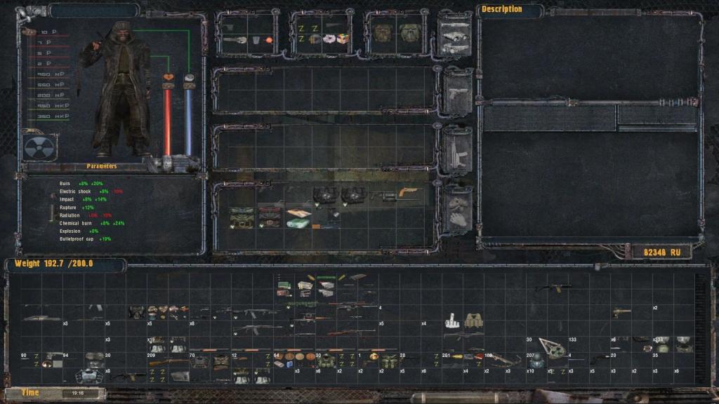 DMX MOD v1.3.2_dkz - Personnalisé du 29 Juin 2011 Mis a jour le  28/09/2012 Ss_kar44