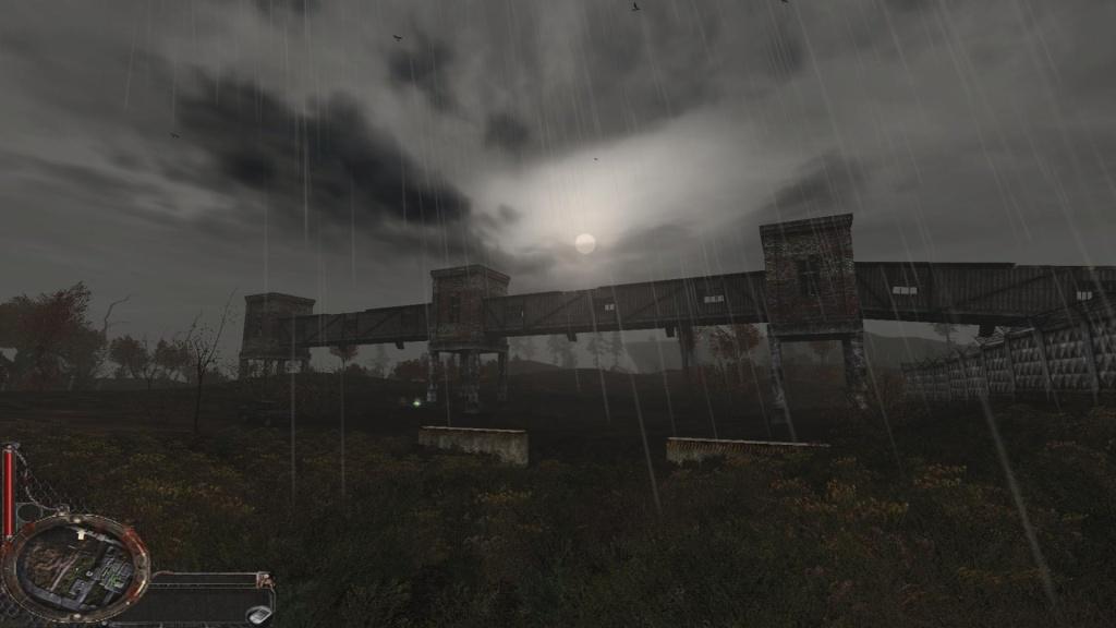 Les images de la zone MOD NS DMX v1.3.2. par dariuskzoot version2 Ss_kar55