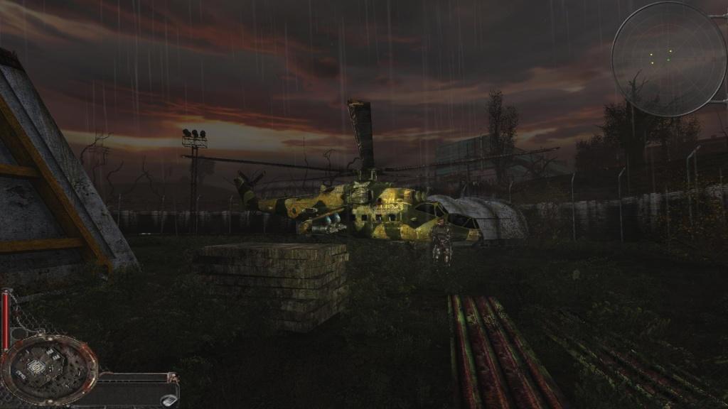 Les images de la zone MOD NS DMX v1.3.2. par dariuskzoot version2 Ss_kar64