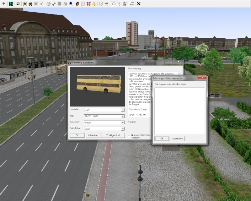 [05.06.2011/UPDATE] --> New Berlin-Spandau Map V1.4 + New Route Map for all lines :) - Seite 3 Tom10