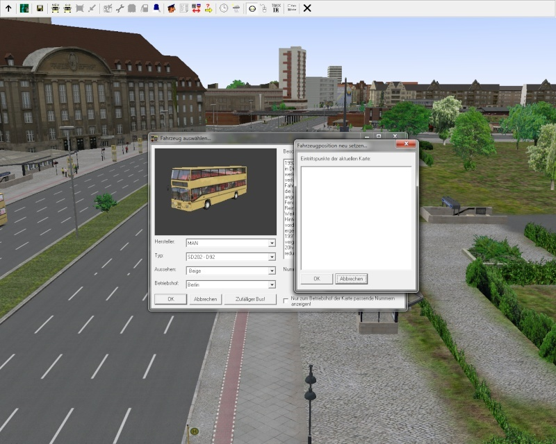 [05.06.2011/UPDATE] --> New Berlin-Spandau Map V1.4 + New Route Map for all lines :) - Seite 3 Tom110