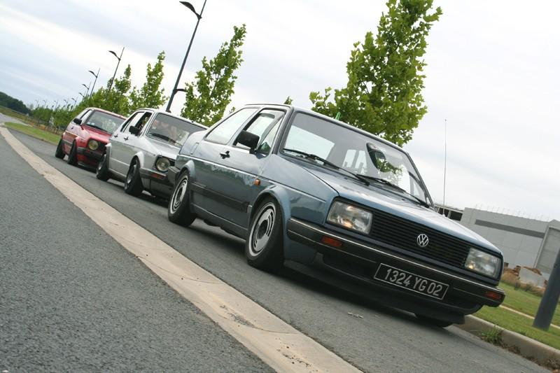Vos ex-autos Img_1610