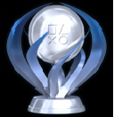 Forum Trophies - Page 3 Piala_10