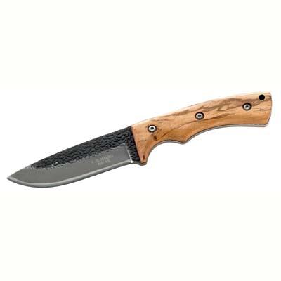 Mes couteaux me corresponde ?? 10421010