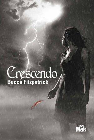 [Fitzpatrick, Becca] Crescendo 63712710