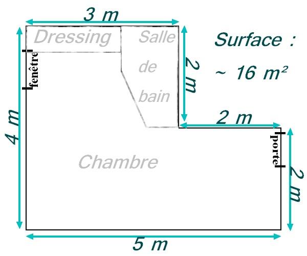 Création d'une nouvelle pièce : une mini salle de bain ! Plan_c11