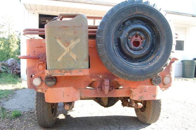 Willys MB - 1943 Arr_mb11