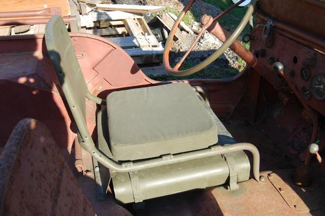 Willys MB - 1943 Dsc_0126