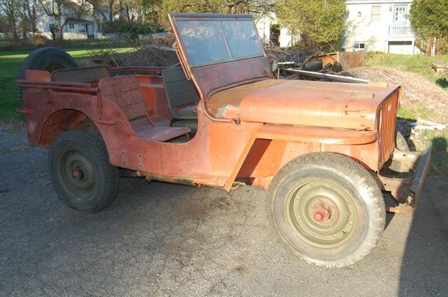 Willys MB - 1943 Dsc_0211