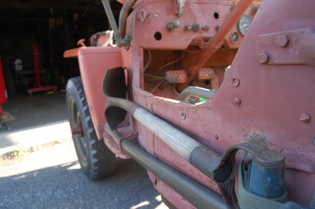 Willys MB - 1943 Dsc_0217