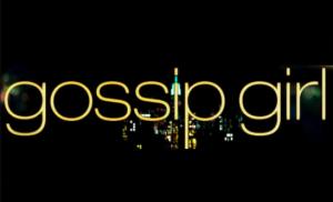 Gossip Girl - Edition#3 (NUDE PICS OF JASMINE COSTELLO!) Gg-log10