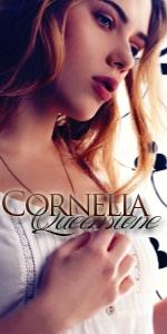 Cornelia H. Queenstone
