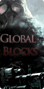 Global Blocks
