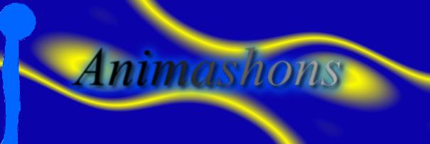 Animashons