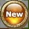 Les guildes 12410