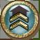 Les guildes 12710
