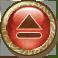 Les guildes 12810