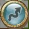 Les guildes 4113