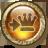 Les guildes 7111