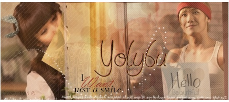 Cadeaux Junhae Yoluby10