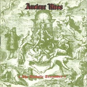 Ancient Rites  _ancie10