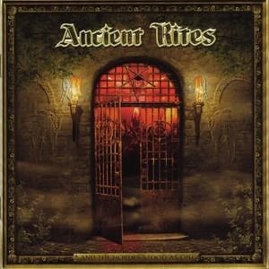 Ancient Rites  _ancie11
