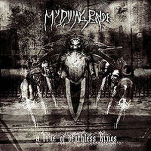 My Dying Bride A_line10