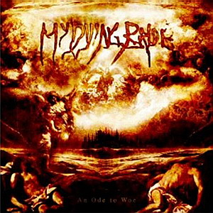 My Dying Bride An_ode10