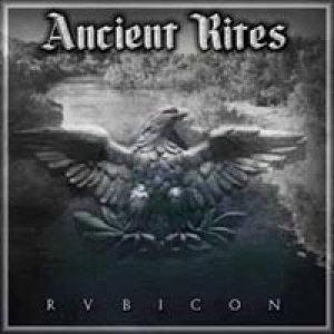 Ancient Rites  Ancien13