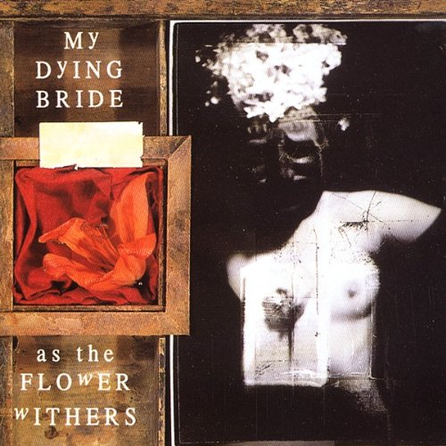 My Dying Bride As_the10