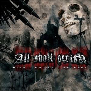 All Shall Perish Asp_ha10