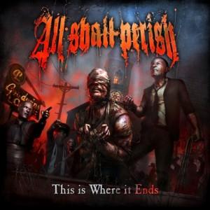 All Shall Perish Asp_th10