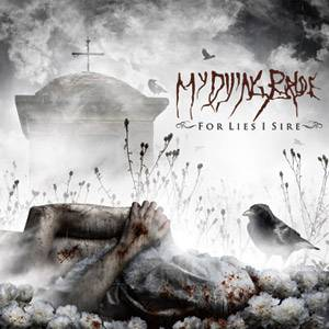 My Dying Bride For_li10