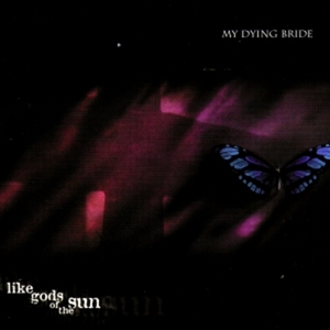 My Dying Bride Like_g10
