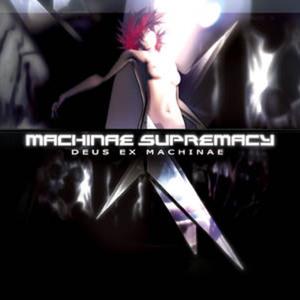 Machinae Supremacy Machin11