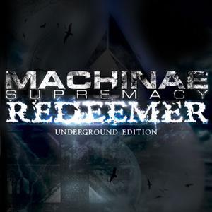 Machinae Supremacy Machin13