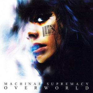 Machinae Supremacy Machin14