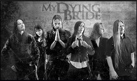 My Dying Bride My_dyi10