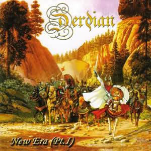 Derdian New_er10