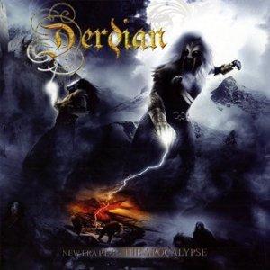 Derdian New_er12