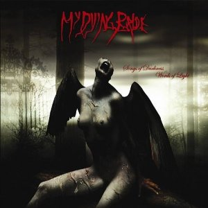 My Dying Bride Songs_10