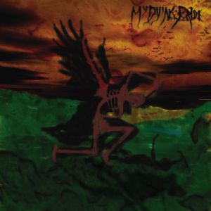 My Dying Bride The_dr10