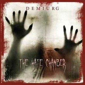 Demiurg The_ha10