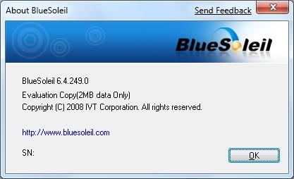 برنامج لتوصيل سماعة البلوتوث على الكمبيوتر 1_211