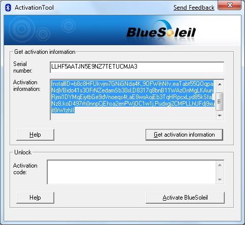 برنامج لتوصيل سماعة البلوتوث على الكمبيوتر 1_411