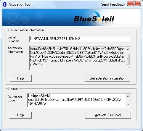 برنامج لتوصيل سماعة البلوتوث على الكمبيوتر 1_610