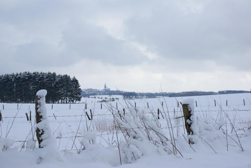 Arlon sous la neige Imgp4111
