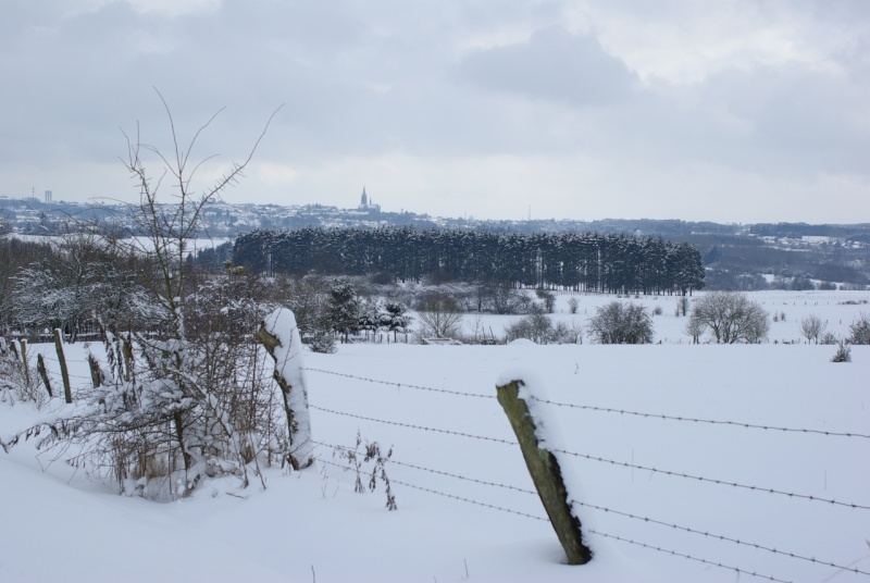 Arlon sous la neige Imgp4213